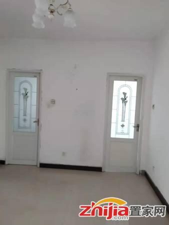 天然城 3室2厅1卫