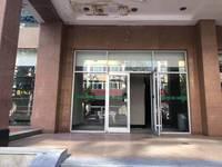 乐合推荐|时光街东来顺底商精装大玻璃窗户交通方便