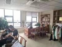 乐合推荐|勒泰商圈滨江优谷235平带家具含物业费 高层视野佳