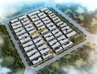 沧州产业新城 独栋,共3层 价格面议