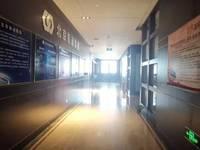 桥西区双地铁口海悦国际豪华装修超高楼层看得远独立电梯可含票