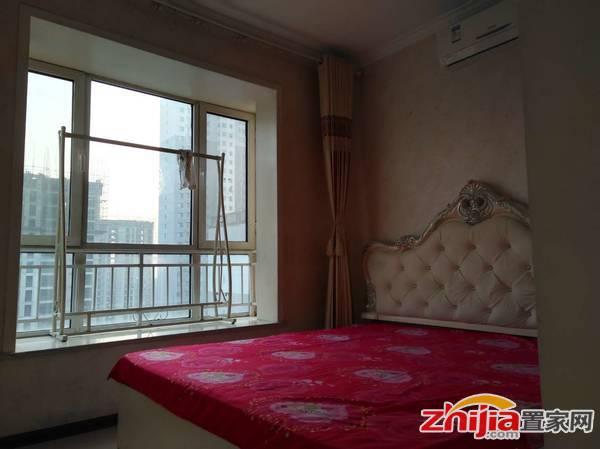 国仕山一期 2室2厅1卫 92m² 价格170万