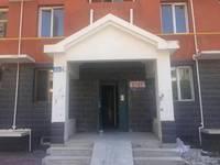 浩正美林灣 3室2廳2衛 120m2 價格163萬