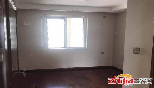 好房整租 干净整洁 拎包入住 保利拉菲公馆朗菲园 3室2厅