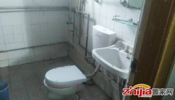 好房整租 方北小区 3室1厅 南 拎包入住 干净整洁