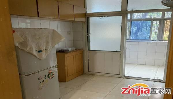 好房整租 干净整洁  尖岭小区 2室1厅 拎包入住