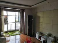 保利花园精装2室南通通透阳面客厅全天采光无遮挡有本能贷款