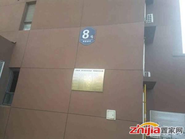 海世界商圈保真博雅盛世精装阳面厅通透两室总价低送全套