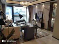 南二环豪宅加推,一梯两户入户,精装大堂,国际