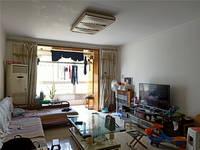 3楼单价11000,诚心出售,随时看房