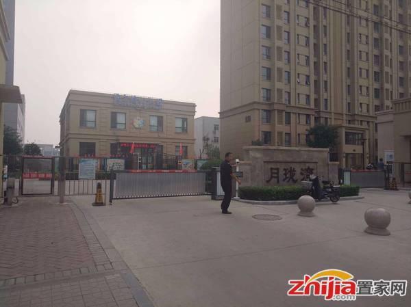 火炬广场旁,精装三赠一室户型,南北通透,户型方正,海世界商圈