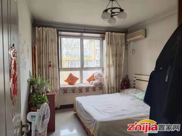 花样年华(湘江花苑)3室2厅2卫146