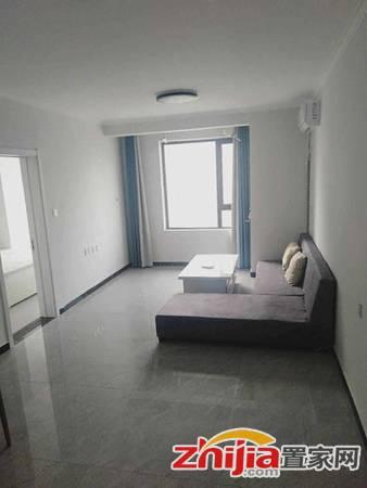 2室2厅 77平105万 南北通透 精装修 电梯房 随时看房