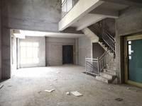 急售直降300万,半亩多地,醉便宜楼头大院,2车库屋内带电梯