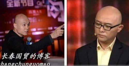 乐嘉和孟非-乐嘉离开江苏卫视内幕曝光 盘点名嘴主持人豪宅图片
