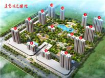 建业·阳光国际