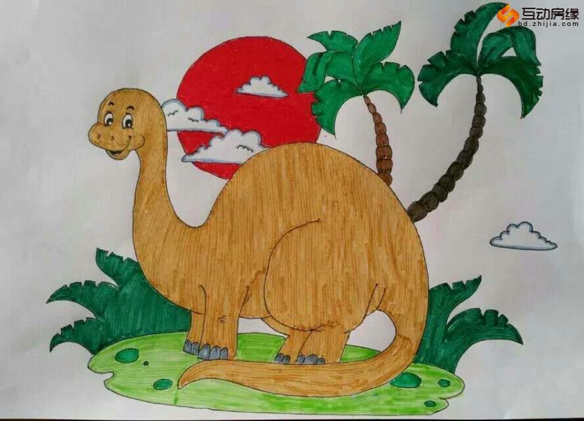 一年一度的国际六一儿童节是孩子们的欢乐庆典。为了让孩子们过一个有趣味的节日,保定互动房缘网推出趣味绘画比赛,让大家可以徜徉在充满童稚又精美的儿童艺术作品中,享受创作的快乐。 爱画画的你,最得意的画作是什么? 让爸爸妈妈拍成照片发给我们吧! 画派不拘、画风不拘,主题不拘,自由创作 你只要认为好的,都可以发给我们!