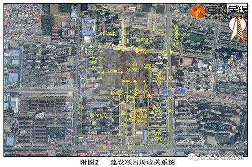 博猫平台登录市竞秀学校直隶新城等获建设用地规划许可证