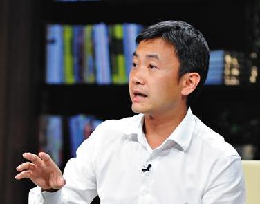 毛大庆:中国楼市消化不良 不会再没完没了地涨