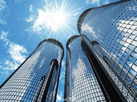 全国城市地价监测项目负责人:冷静等待市场信号的真实化