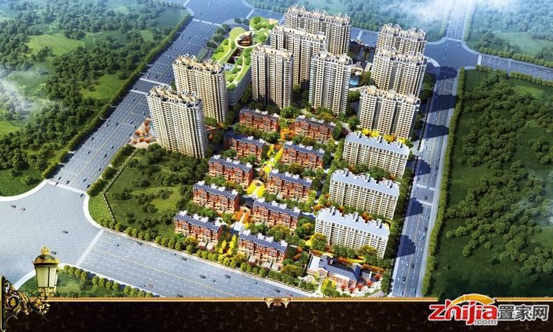 信友·城市之光最新工程进度实景图(7.11)