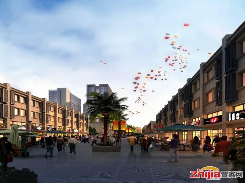 沧州国际五金城全国招商大会7月27日盛大启幕
