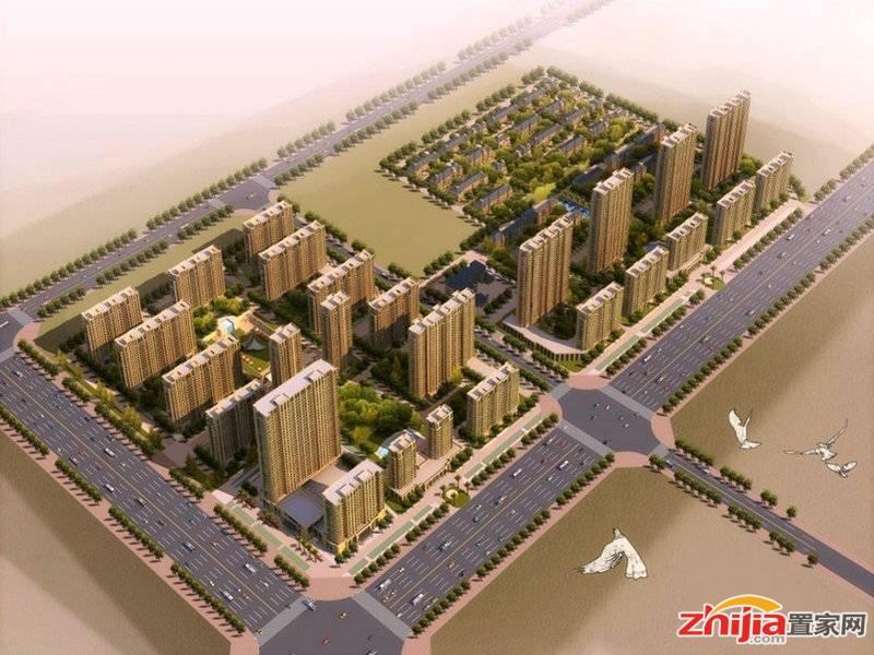 宏宇·亚龙湾最新工程进度实景图(7.25)
