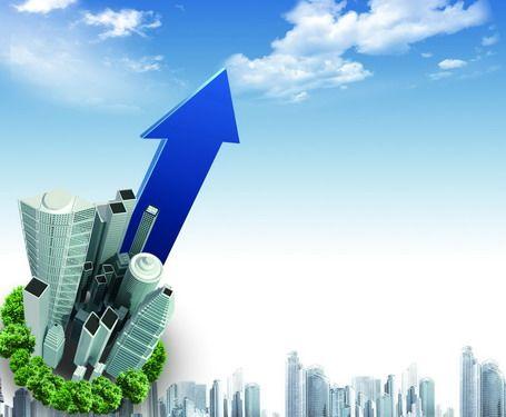 一二线城市土地市场升温