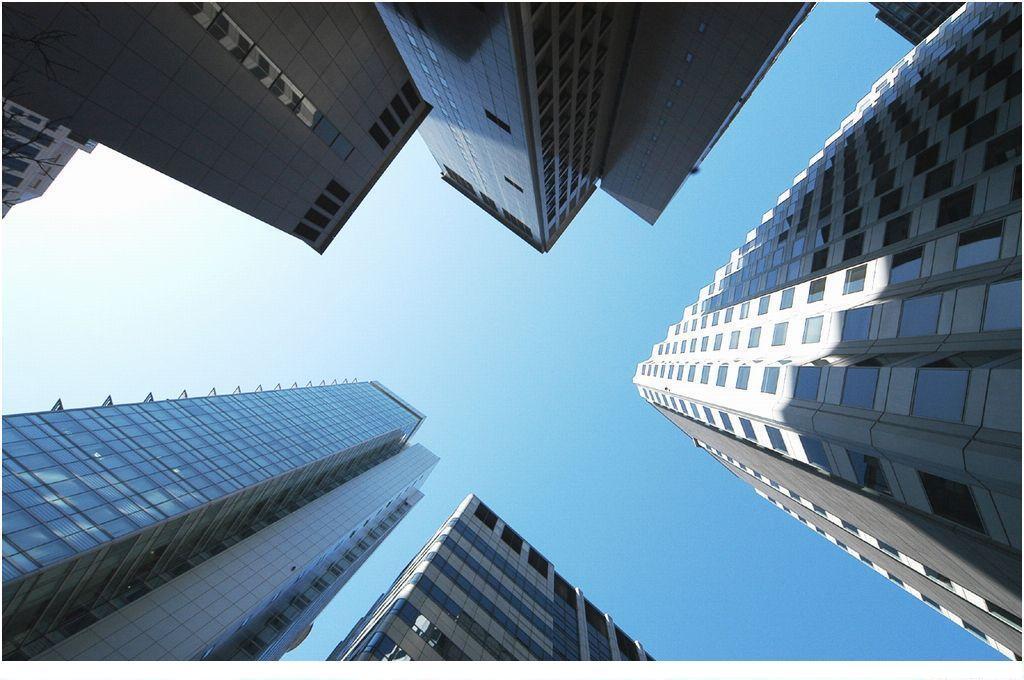 专家:一线城市楼市限购2015年或继续执行