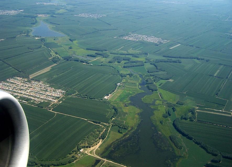 土地流转意见有望上半年出台 农地入市等将成主线