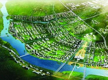国土资源局国有建设用地使用权挂牌出让[2014]05号