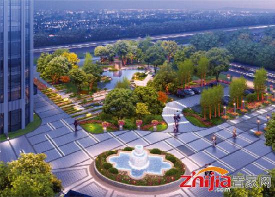 距邯郸飞机场仅15分钟车程.