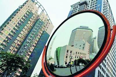 中小企业资金链告急 邯郸楼市进入深度调整期