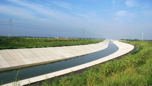 南水北调中线通水 京津冀豫6000万人喝上汉江水