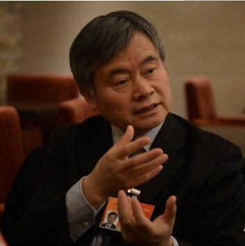 蔡继明:新型城镇化有助于稳定住房消费