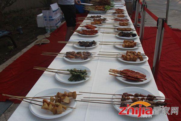 """邯郸市最好的幼儿园""""邯郸市政府机关幼儿"""
