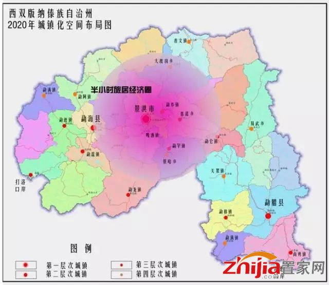 地图 640_555