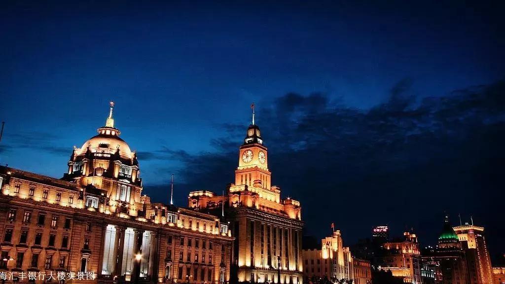 欧陆新古典主义 让建筑更懂文明
