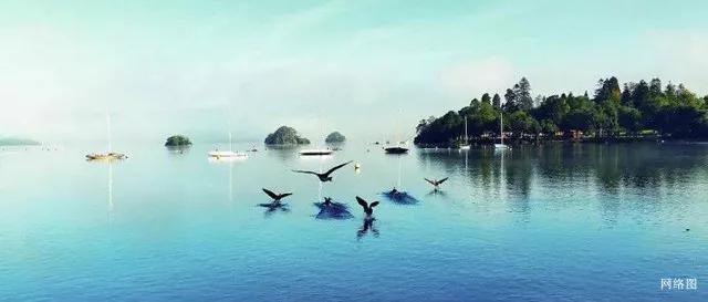 你眼中的北湖·绿洲摄影报道—采撷北湖之美 展示绿洲风采