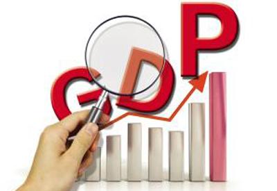 任志强:如果GDP低 政府或不会打压房地产