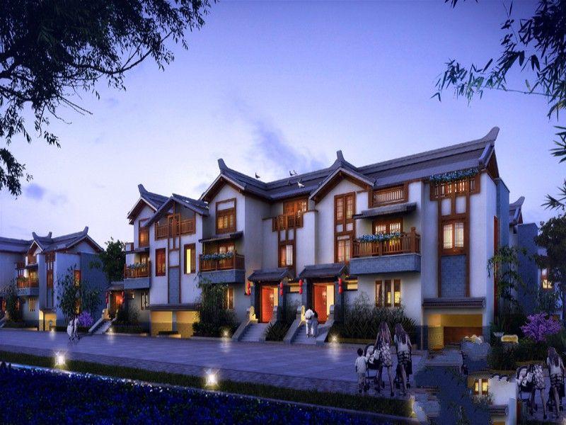 龙凤闾里园2期婚冠里,别墅即将做装修-衡水置家网多少泰国海景酒店钱一天琴瑟图片