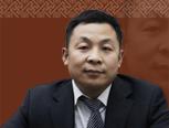 专访新师大北院项目负责人李海勇