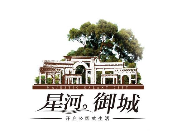 社区紧邻明珠公园,赵佗公园,柏林湿地公园,自然环境得天独厚.