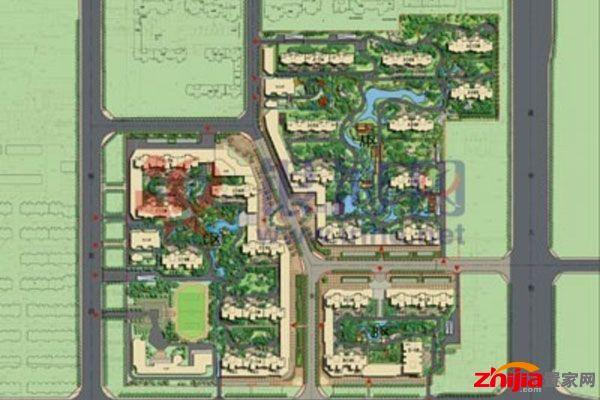 天海誉天下规划图 天海·誉天下主力户型为120-139平米2-3居,均价7200平米,全款直降300平米。总层数34层,预计2014年6月入住。详询:0311-85810777/85890777。 天海·誉天下位于建华南大街与东岗路交叉口西行200米路南,由河北天海房地产开发有限公司开发,项目建筑面积1280000平方米,规划面积533600平方米,绿化率30%。