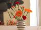 紫林湾插花艺术DIY 那一抹指尖的温柔