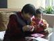 和平时光:挫纸粘贴画DIY让孩子们乐翻天
