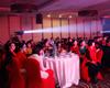 2013年惹目机构十周年庆典暨答谢晚宴圆满落幕