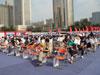 华润中心盛大奠基 品质给城市更多改变
