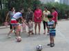 2014国仕山世界文化之旅——巴西世界杯狂欢季火热开幕