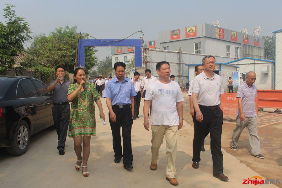 重庆市政府领导班子成员
